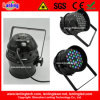 RGB LED 3W*36PCS Professional Stage Lighting Equipment
