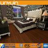 Residential Wood Grain PVC Vinyl Floor Tile