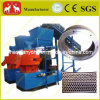 Energy Saving Biomass Wood Pellet Machine