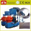 Energy Saving Biomass Wood Pellet Machine