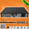 Openbox X4 WiFi Openbox HD Satellite Receiver Receptor Satelite