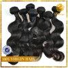 6A Grade Wholesale Price Malaysina Human Hair Extension Body Wave