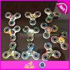 Best Plastic Anti-Stress EDC Hand Spinner Toy W01b062