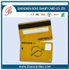 Best Material Sle4428 Card/ Sle4442 Card/ISO Contact Smart Card