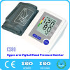 Digital Blood Pressure Monitor, Sphygmomanometer, Blood Pressure Monitor, Blood Pressure, Upper Arm Sphygmomanometer