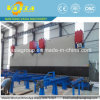 8 Meters Press Brake for Making Light Poles