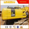 Komatsu PC220-7 (22 t) Excavator