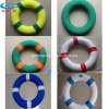 Swimming Life Ring for Children (LR)