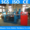 Open Mill for Rubber /Rubber Machine