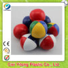 6cm Juggling Ball and Hacky Sack