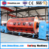 Rigid Frame Stranding Machine for Power Cable Conductor