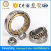 Cylindrical Roller Bearings Stainless Steel Bearings High Speed Bearings
