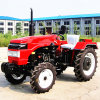 2014 Hot Sale 25HP 4WD Mini Tractor Agricultural Tractors