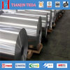 1050 1200 5052 Aluminum Coil