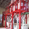 Commercial Flour Mill (6FYDT-50 for maize/corn)