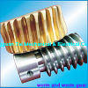 Worm Gear Set, Worm & Worm Shaft, Worm Drive