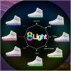2016 Hot Sale LED Lights for Shoes