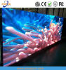 High Definition and Refresh Rate P5 Indoor LED Display Module