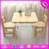High Quality Children Wooden Classroom Furniture for Primary and Kindergarten W08g233