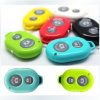 Wholesale New Bluetooth Remote Shutter for iPad Mini 2 3