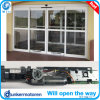 China Best Es200 Automatic Door Opertor