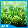 Similar as Natural Grass, Artificial Grass (L30)