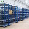 Medium Warehouse Storage Racking / Shelving