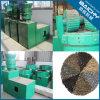 Flat Die Fertilizer Pellet Machine Made in China