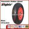 4.00-8 High Quality Wheel to Egypt Barrow Wheel