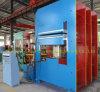 Vulcanizing Press, Vulcanizer Machine, Hot Press Machine with Ce&ISO