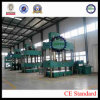YQ27-400 Single Action Hydraulic Press machine