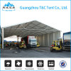 30X50m Big PVC Event Storage Tent for Asian Games
