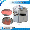 Zkjb-300 Stainless Steel Sausage Mince Meat Mixing Machine