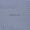 Air Sandwich Mesh Fabric for Sneakers
