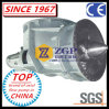Large Horizontal Axial Flow Pump & Propeller Pump Made in China