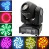 Mini 30W LED Spot Moving Head