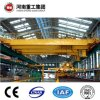 Magnetic Overhead Travelling Crane for Steel Material Lifting