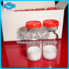 Pharmaceutical Peptides Powder Delta Sleep-Inducing Peptide Dsip