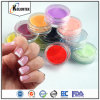 Hot Selling Nail Acrylic Powder and Liquid for Nails