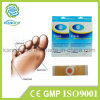 Kangdi Hot Sell Corn Removal Plaster for Foot Care