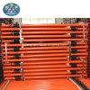 Factory Price Construction Adjustable Scaffolding Steel Prop