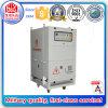 380VAC 125kw Loadbank for Generator Testing
