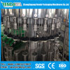 Automatic Small Scale Mineral Drinking Water Bottling Machine