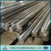Hot! High Quality and Cheap Steel Bar 35mm Hydraulic Shaft (WCS35 SFC35)