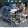 Stainless Steel Inline High Shear Emulsifying Pump