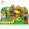 Amusement Park Children Commercial Indoor Playground Equipment Near Me
