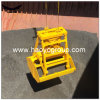 Remote Control Single Rope Clamshell Grab Bucket
