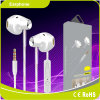 Earphone for iPhone 6 / 6 Plus/ 5 /5s with Volume Control & Mic