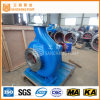 IH Chemical Pump for Environmental