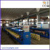 Annealing (Tinning) Machine Annealer Machine